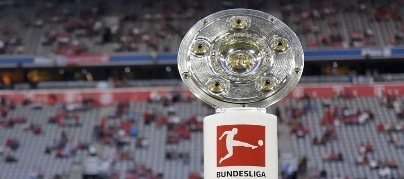 bundesliga 2018-2019 prediction