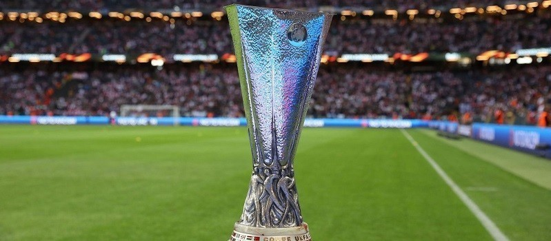 Europa League Betting Tips & Free Predictions | Football