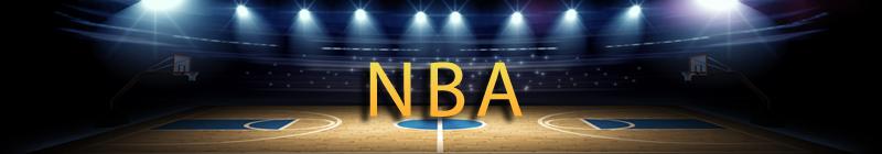 NBA Betting Tips