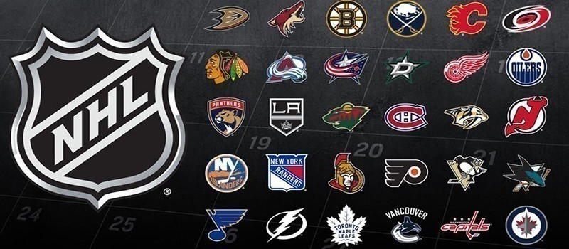 Ice Hockey Predictions