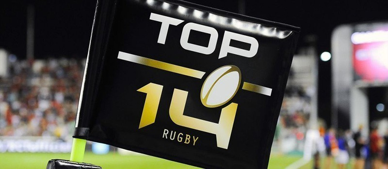 Top 14 Betting Tips & Free Predictions | France Rugby