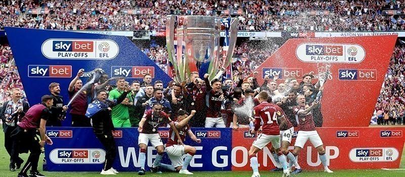 Championship Betting Tips & Free Predictions | English UK Football