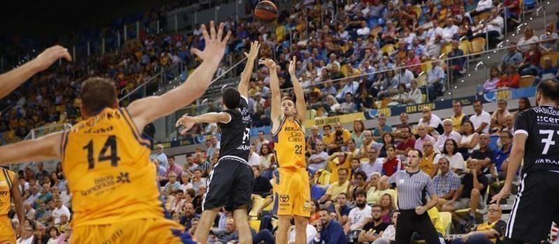 pronosticos euroliga baloncesto