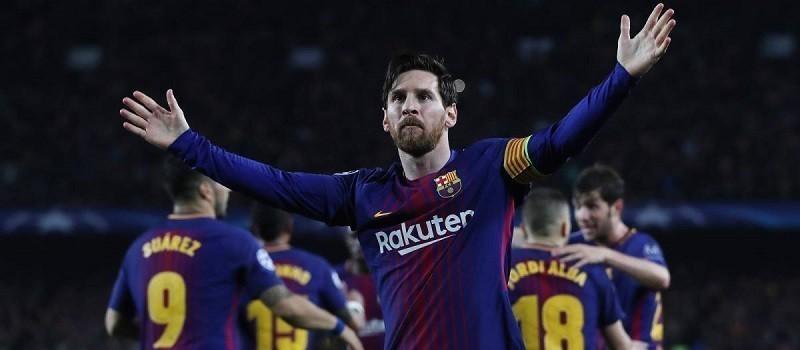 Pronósticos la Liga 2018-2019