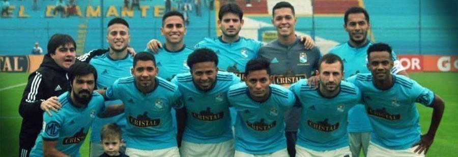 Pronósticos Liga 1 primera división de Perú