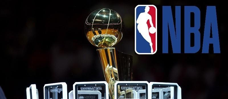 Prédictions NBA