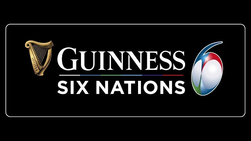 Pronostici Sei Nazioni - Rugby