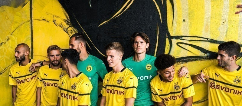 Prognósticos Bundesliga: luta de acesso à Liga dos Campeões