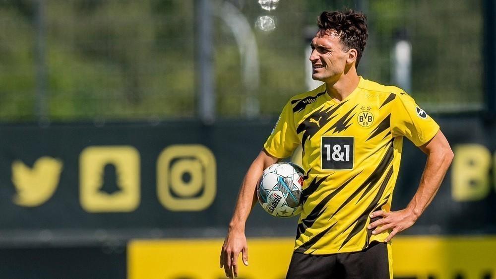 Pronósticos Bundesliga: as estatísticas chave