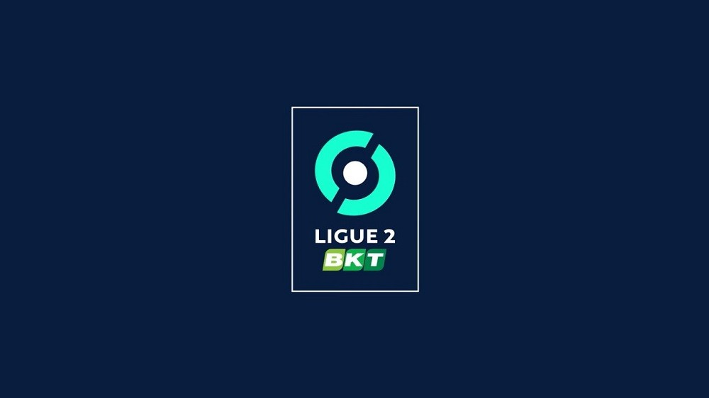 Pronostic Ligue 2 - Football