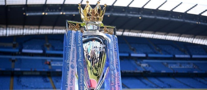 Pronósticos Premier League 2018/2019