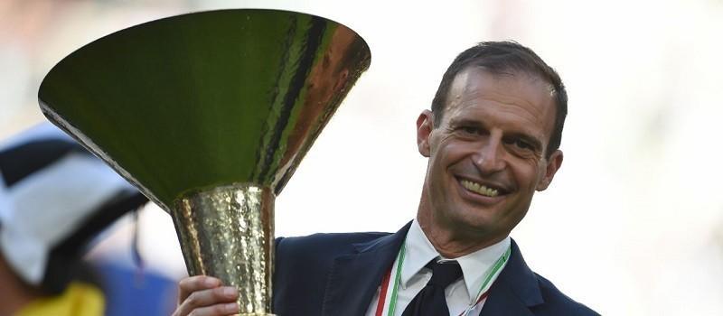 Prognósticos Calcio Série A 2018/2019