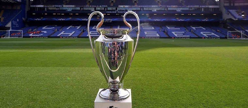Pronostici Champions League