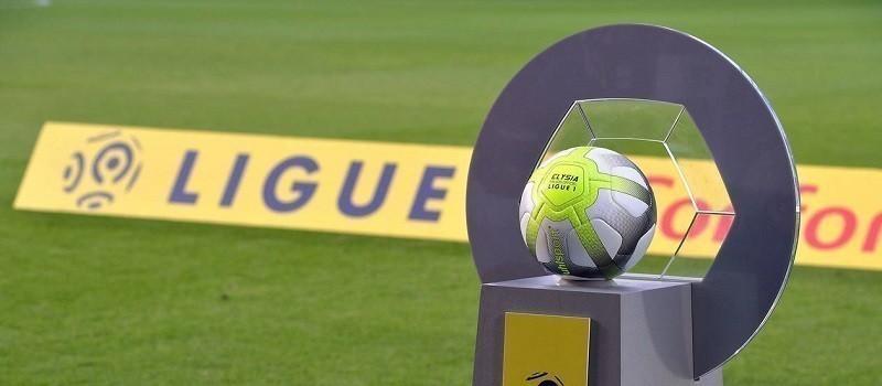 Pronostici Ligue 1 2019-2020