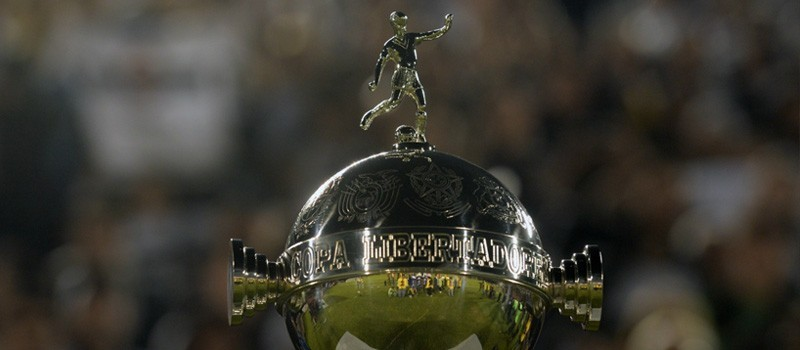 Prognósticos Copa Libertadores 2019