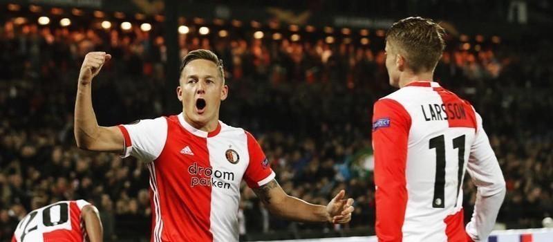 Prognosticos Eredivisie para apostar