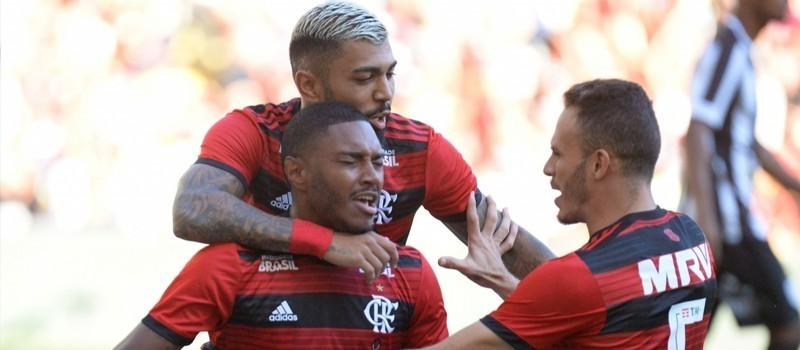 Prognóstico Copa Libertadores: Estatísticas a conhecer