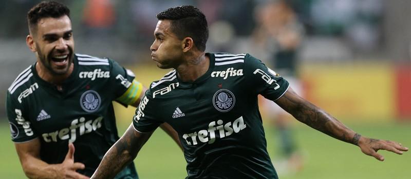 Copa Libertadores: Nosso prognóstico gratuito