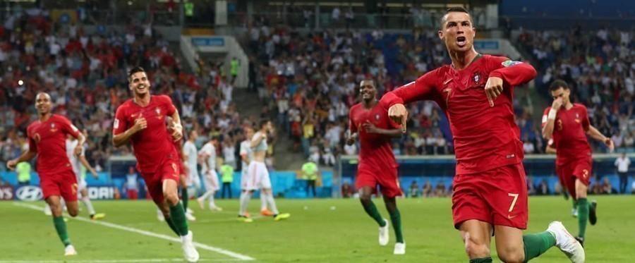 Prognostico Euro 2020 de Futebol: as estatísticas a conhecer