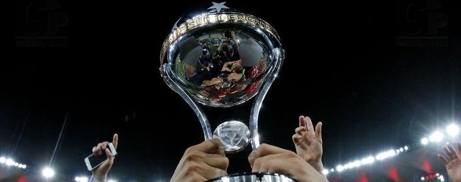 Prognósticos copa sul-americana dos nossos especialistas