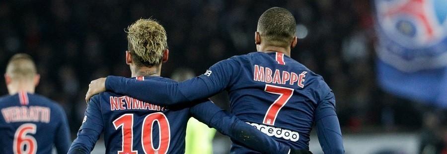 Pronostic Coupe de France