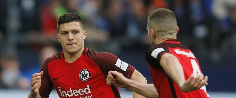 Consigli pronostici Europa League