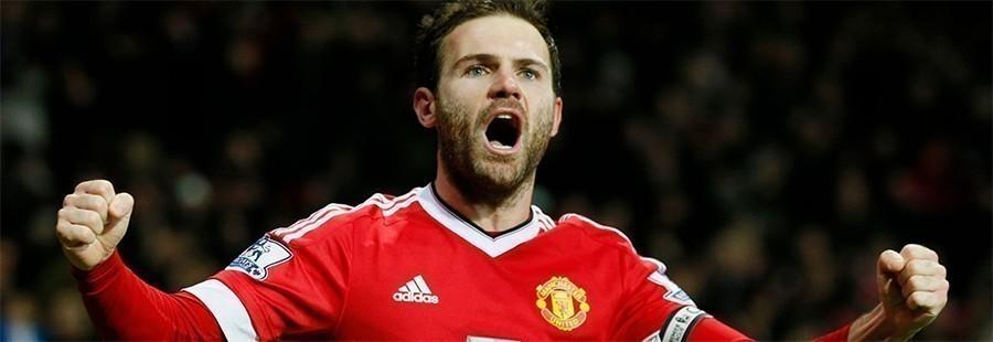 Manchester-united-mata