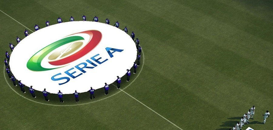 Serie A Betting Tips & Free Predictions | Italian Football