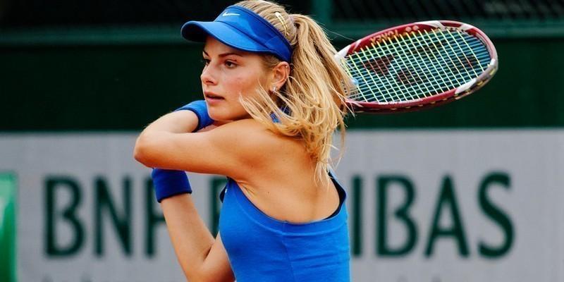 Vincitrice Roland Garros 2019