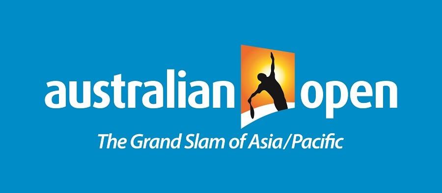 Pronostici Australian Open 2021 - Tennis