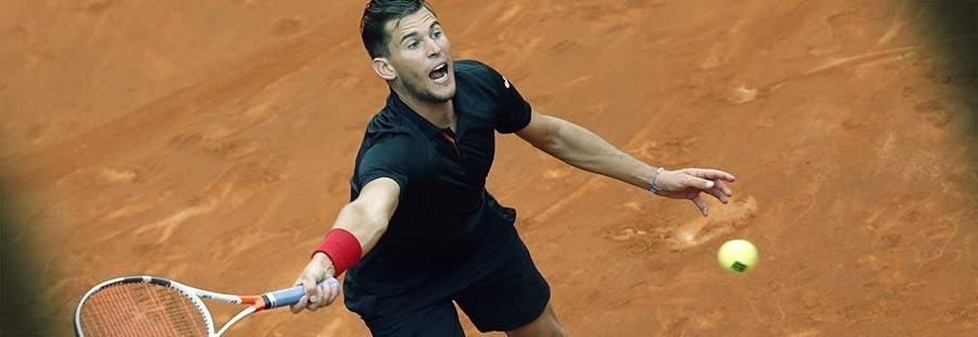 Conseils Pronostics Roland Garros 2019