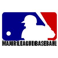 MLB - EEUU