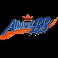 Niigata Albirex BB