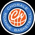 Roanne Chorale