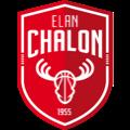 Es Chalon-Sur-saone