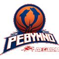 Rethymno Cretan Kings teamOne logo