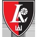 Lietuvos Rytas team logo