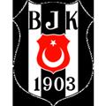 Besiktas JK teamtwo logo