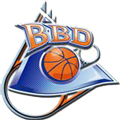 Boulazac Basket team logo