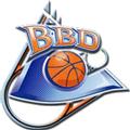 Boulazac Dordogne teamtwo logo