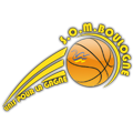 Boulogne-Sur-mer team logo