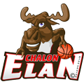 Chalon team logo