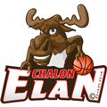 ES Chalon Sur Saone teamtwo logo