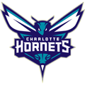 Charlotte Hornets teamOne logo