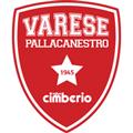 Logo de l'équipe de Varèse