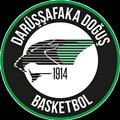Darussafaka teamtwo logo