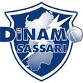 Dinamo Sassari teamOne logo