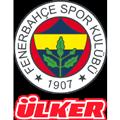 Fenerbahce Istanbul teamtwo logo