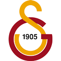 Galatasaray SK team logo