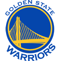 Golden State Warriors teamtwo logo